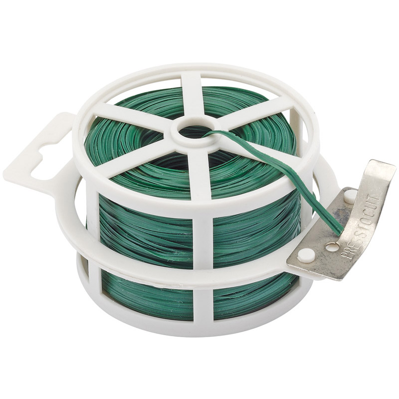 Garden Tying Wire (50M) – Now Only £1.95