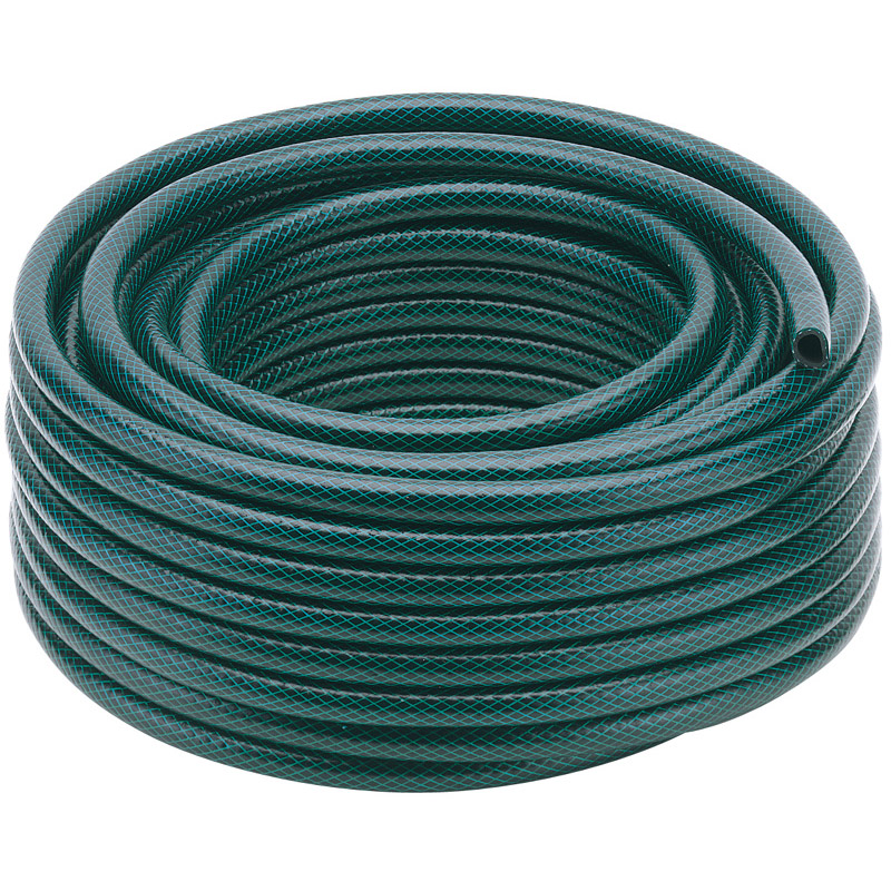 12mm Bore Green Watering Hose (30M) – Now Only £15.33