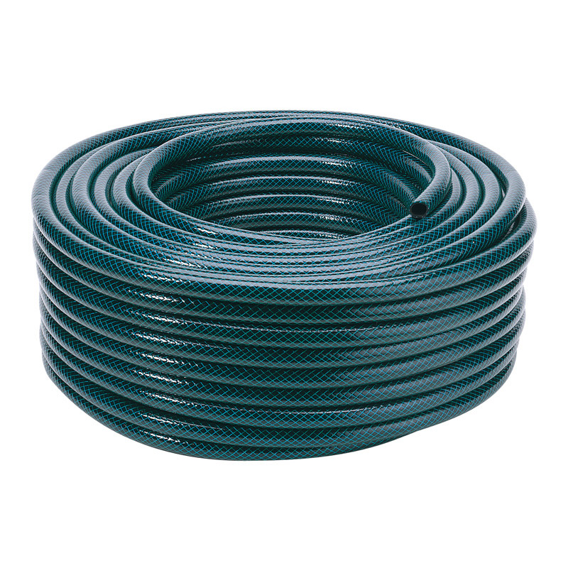 12mm Bore Green Watering Hose (50M) – Now Only £24.74