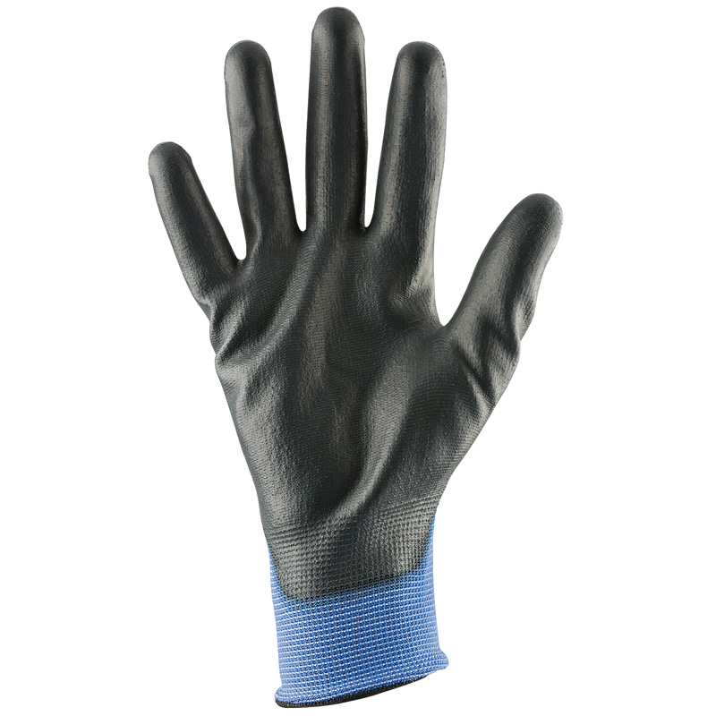 Hi-Sensitivity (Screen Touch) Gloves  - Extra Large – Now Only £1.31
