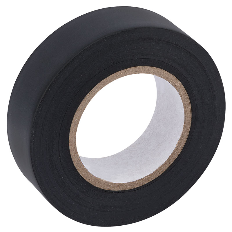 19mm x 20M Insulation Tape – Now Only £1.04