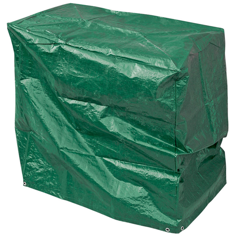 Barbecue Cover (900 x 600 x 900mm) – Now Only £5.80