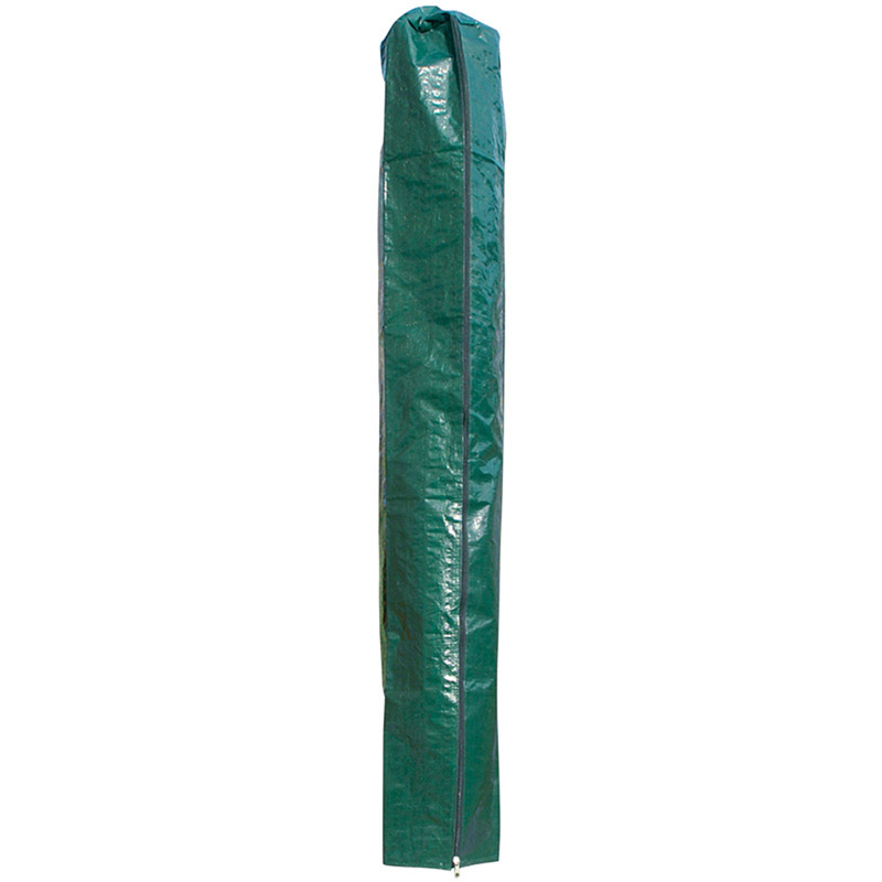 Parasol/Rotary Line Cover (250 x 1500mm) – Now Only £4.84