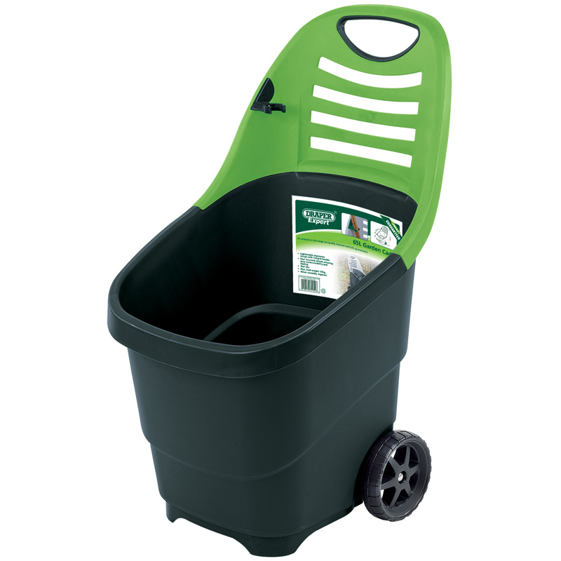 Garden Caddy – Now Only £20.78