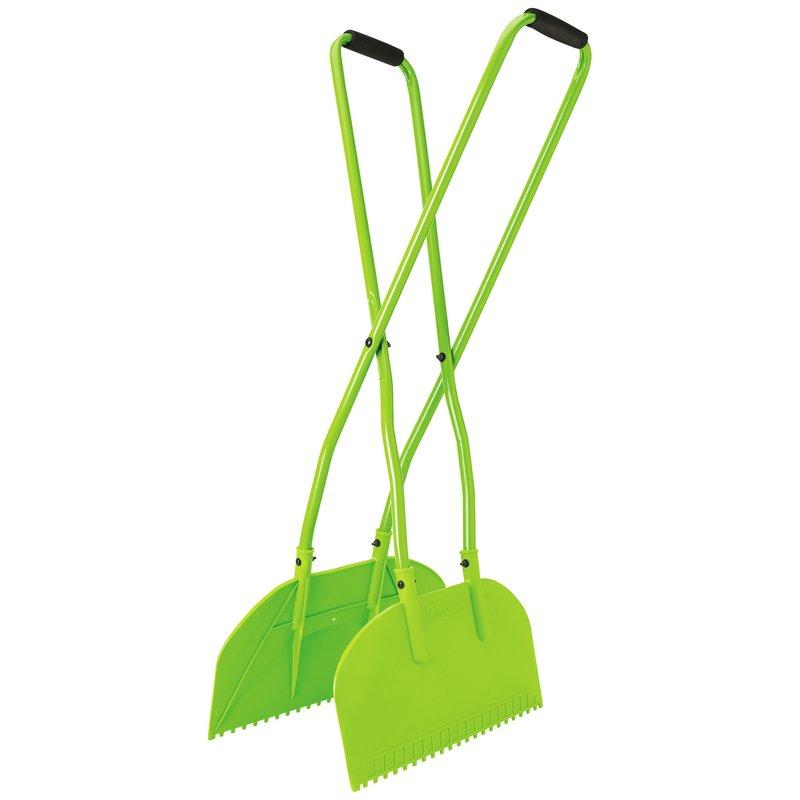 Leaf Grabber – Now Only £13.69