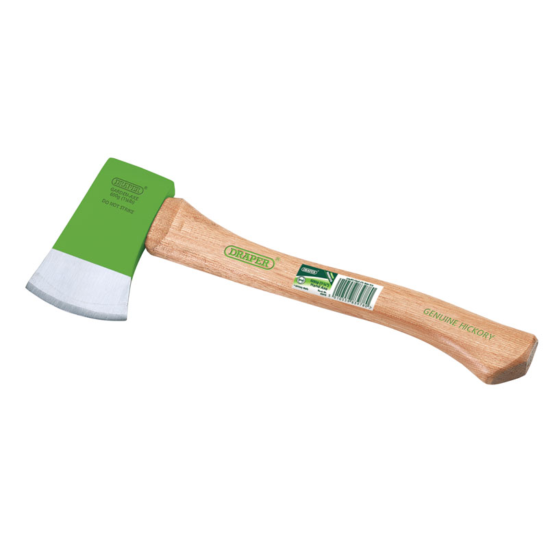 Hand Axe (600g) – Now Only £9.48