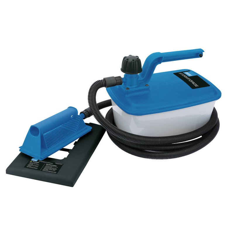Wallpaper Steamer (2000W) – Now Only £33.68