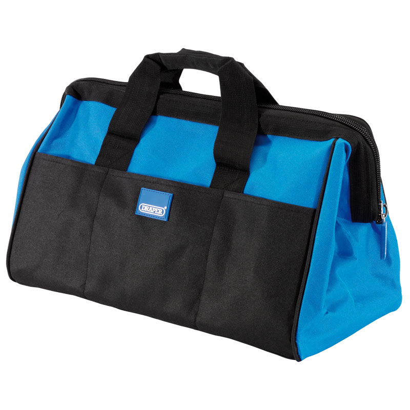 Tool Bag (420mm) – Now Only £11.93