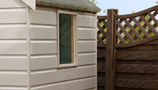 Shed & Fence (48)