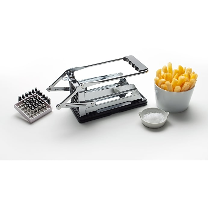 Potato Chipper – Now Only £15.00