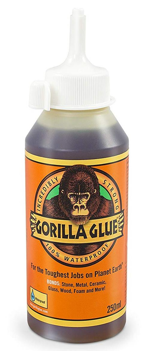 Glue 250ml – Now Only £9.00