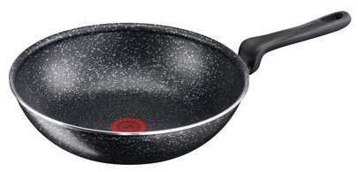 Origins Wok with Thermospot 28cm – Now Only £25.00