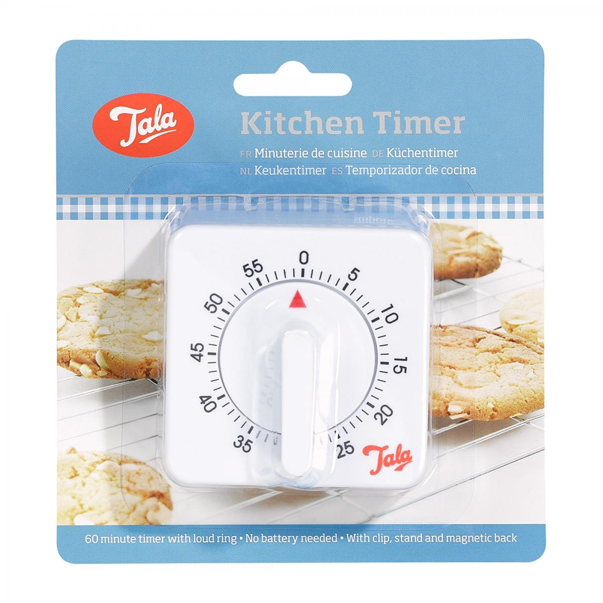 Kitchen Timer – Now Only £3.00