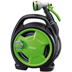 Mini hose reel set 10M – Now Only £27.00