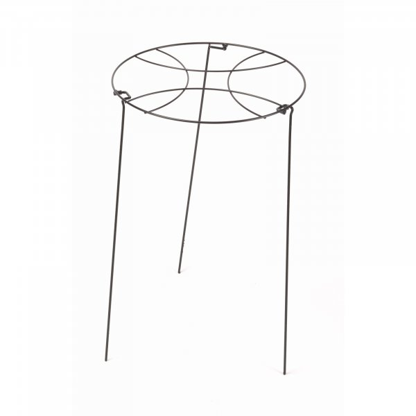 Gro-Ring 40cm with 60cm Legs – Now Only £6.00