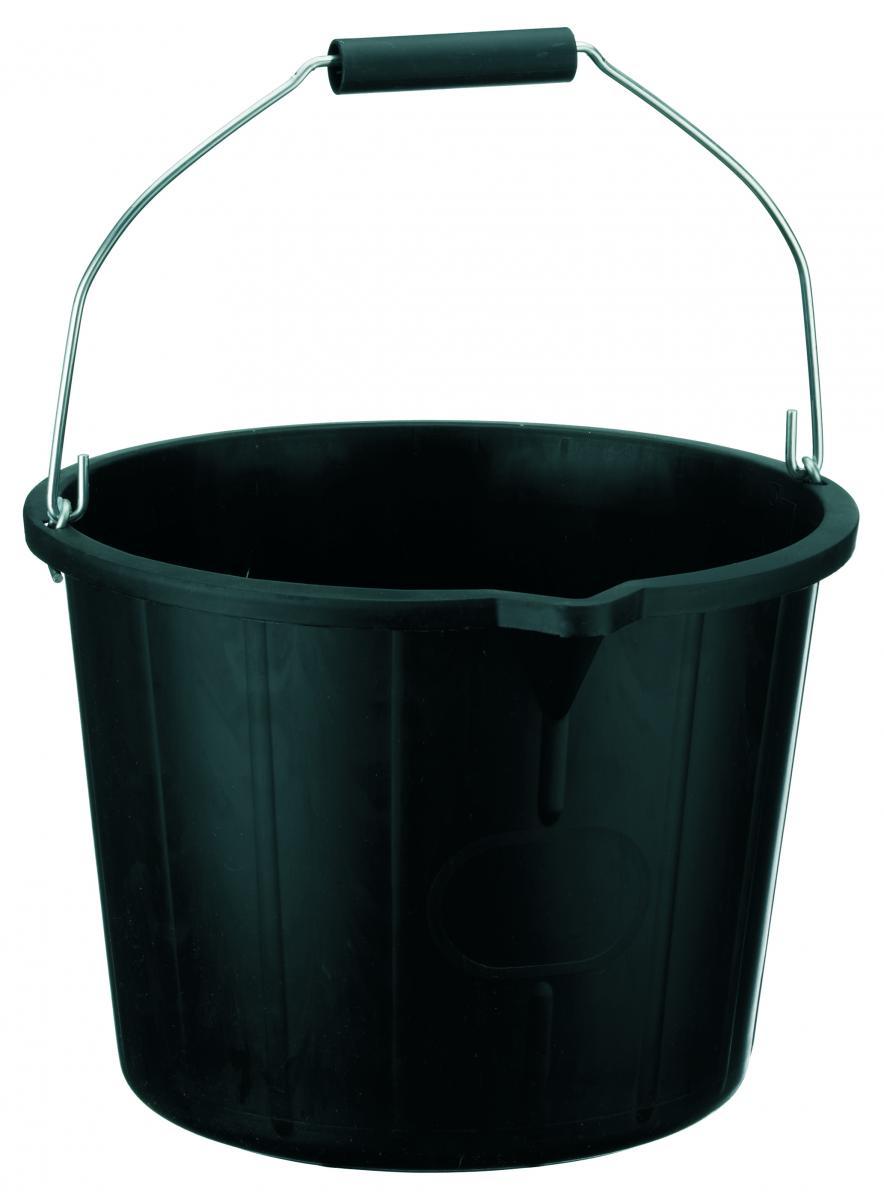 Builders bucket – Now Only £2.00