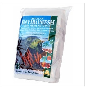Enviromesh 2.1 x 4.5 metres – Now Only £15.00