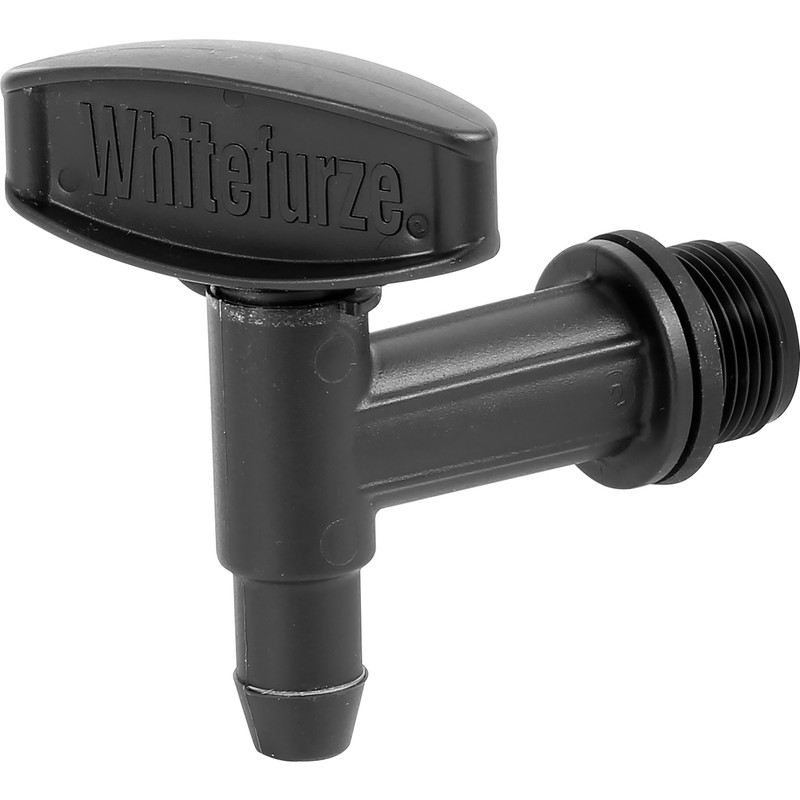 Spare Water Butt Tap – Now Only £2.50