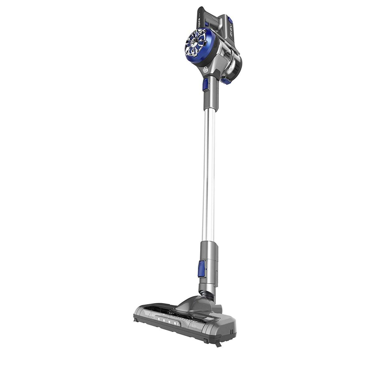 Power Turbo Cordless 3 in 1 Vacuum – Now Only £139.00