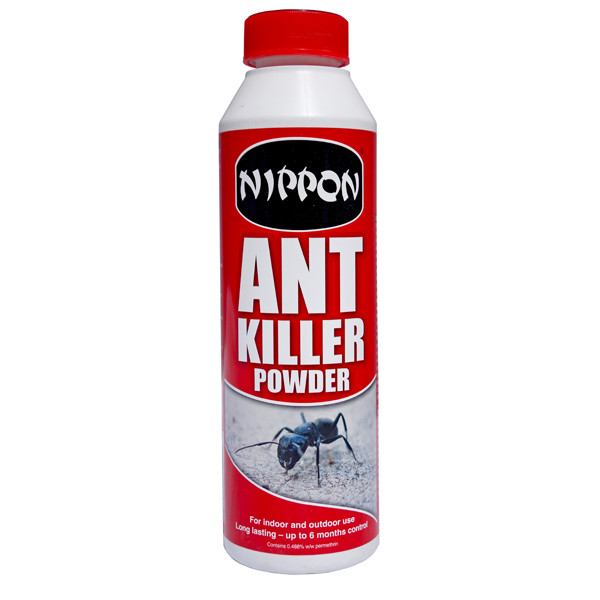 Ant Killer Powder 300g – Now Only £3.00