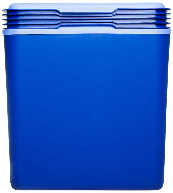 Passive Coolbox 32L – Now Only £20.00