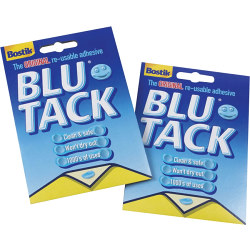Blu Tack Handy – Now Only £1.00
