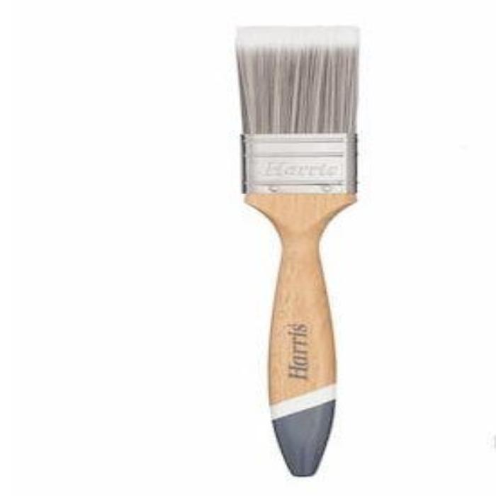 "2"" Ultimate Walls & Ceilings Paint Brush – Now Only £3.50"