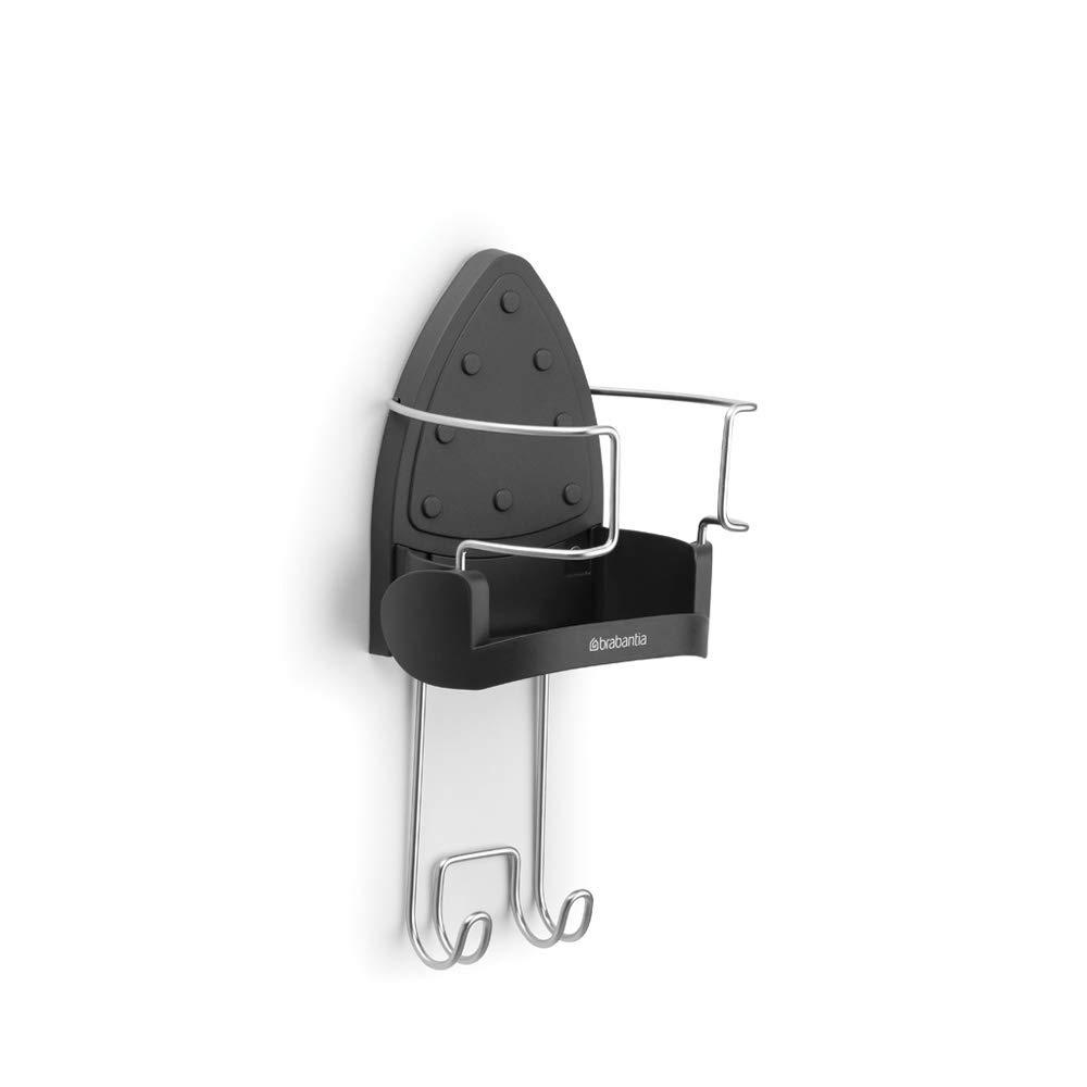 Iron Store - Dark Grey – Now Only £20.00