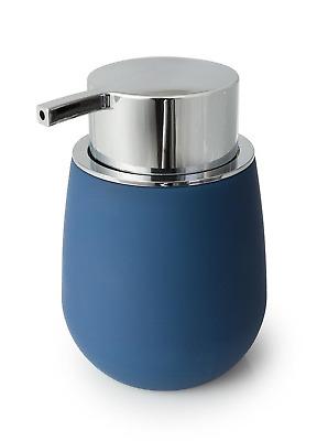 Indigo Soap dispenser – Now Only £4.50