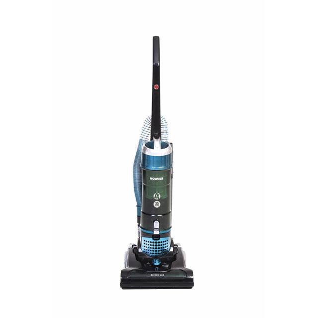 Breeze Evo Bagless Cleaner – Now Only £85.00